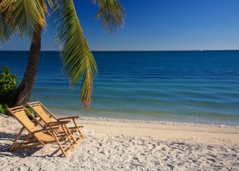 Sanibel florida beach vacation