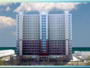 Gulf Shores Alabama Condo