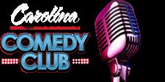 Carolina Comedy Club, Myrtle Beach SC
