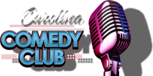 Carolina Comedy Club, Myrtle Beach SC