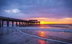 Tybee Island-Savannah Beach Rentals, VRBO, Hotels.