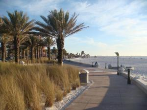 Clearwater Beach Vacation Rental By Owner