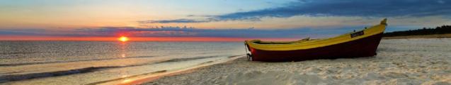 Panama City Beach Real Estate Sales