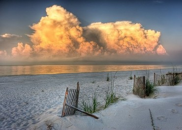 Perdido Key Condos For Sale