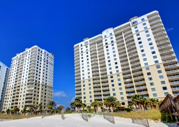 Perdido Key Florida Real Estate Sales