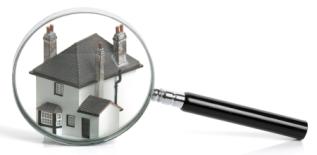 Pensacola Florida Home Inspections