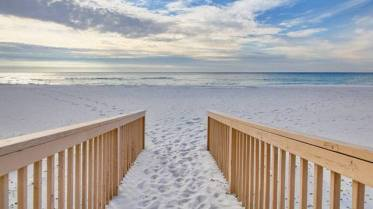 Majestic Sun Condo, Destin Real Estate Sales
