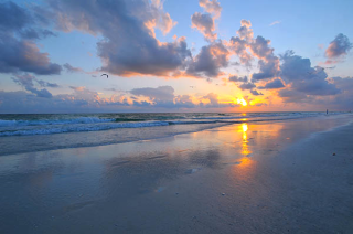 Beach Houses-Condos for sale in Gulf Shores, Orange Beach and Perdido Key.