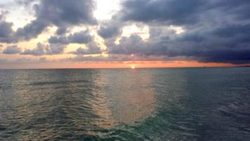 Gulf Coast Sunset Beach MLS