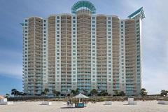 Aqua-Condos-Panama-City-Beach-Florida