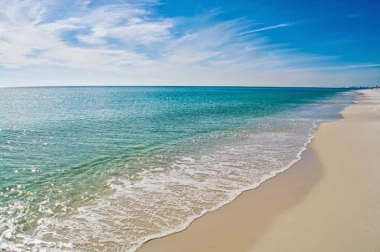 Orange Beach Condo Sales