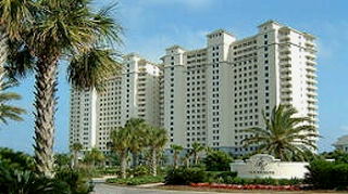 Beach Club Condo, Gulf Shores Real Estate Sales