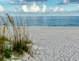 Gulf Shores Condo Sales at Lighthouse, The Beach Club, Island Royale