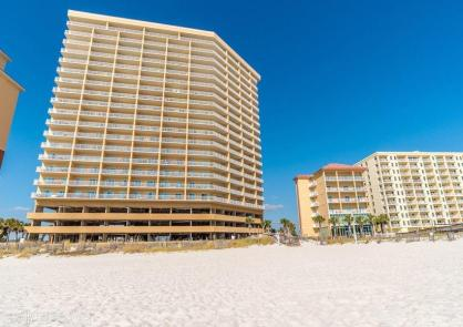 Seawind Condominium For Sale, Gulf Shores Beach Property