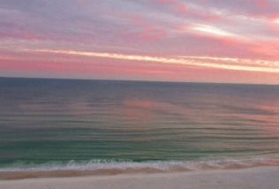 Beach Vacation Rental Homes By Owner in Orange Beach, Gulf Shores, Perdido Key and Fort Morgan.
