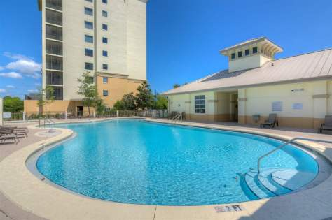Lost Key Condominium For Sale, Perdido Key FL