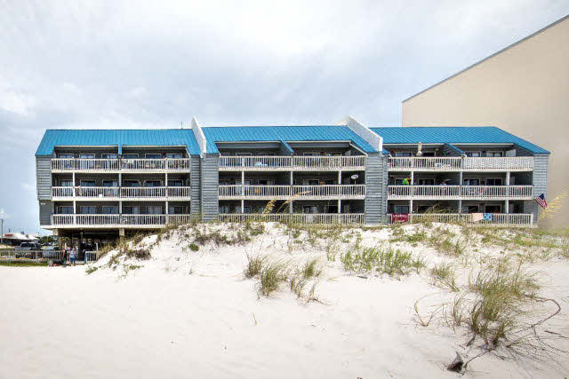 Regatta Beach Condo For Sale, Gulf Shores AL