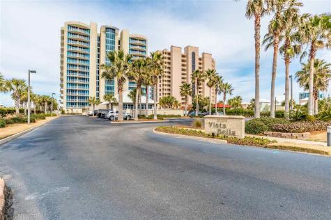 Vista Belle Luxury Condo For Sale, Orange Beach, AL