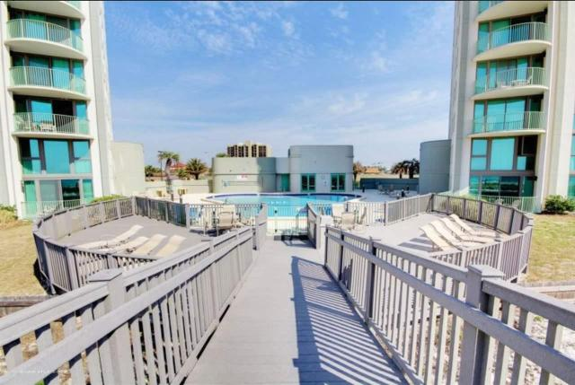 Perdido Towers Condo For Sale, Perdido Key FL