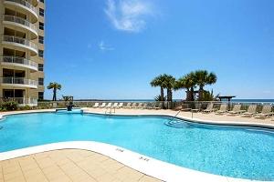 Beach Colony Condos For Sale Perdido Key Florida