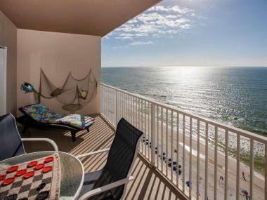 Crystal Shores Condo For Sale, Gulf Shores