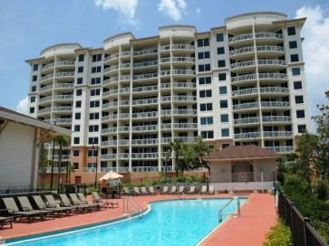 Galia Condos For Sale Perdido Key FL Real Estate