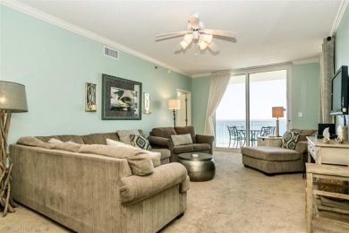Palacio Condos For Sale Perdido Key FL Real Estate