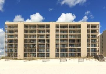 Wind Drift Condo For Sale, Orange Beach Alabama