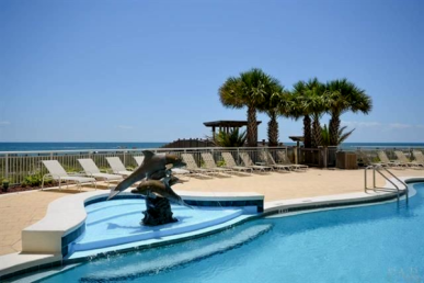 Perdido Key Condo For Sale at Beach Colony Resort