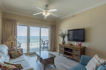 Seawind Condo For Sale Gulf Shores Alabama Real Estate