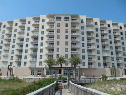 Perdido Key, Florida Condos For Sale, Beach Colony, Spanish Key, Florencia