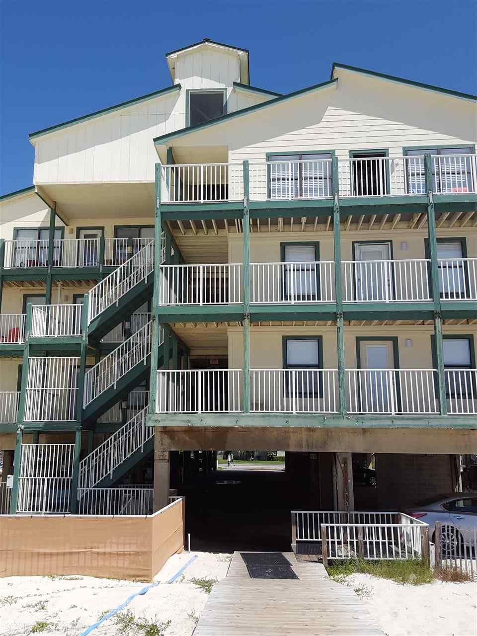 Sundial Condo For Sale, Gulf Shores AL ·U.S. Beaches