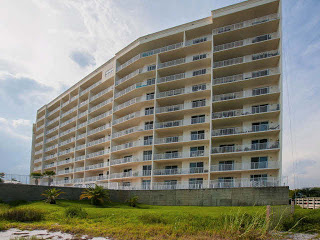 Harbour Pointe Beach Condo For Sale, Perdido Key Florida