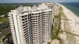 Palacio Beachfront Condo For Sale, Perdido Key FL