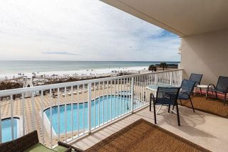 Fort Walton Beach Real Estate, Summer Place Condo For Sale