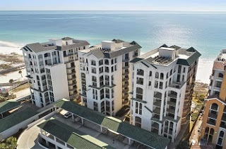 Marseilles Condo For Sale in Perdido Key Florida