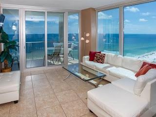 Island Tower Condo For Sale in Gulf Shores AL
