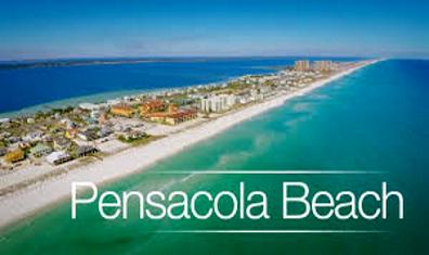 Portofino Condos For Sale, Pensacola Beach FL