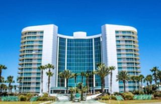 Bella Luna Condo For Sale in Orange Beach AL
