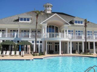 Beach Club Condo For Sale in Gulf Shores AL