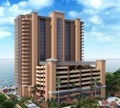 Phoenix Orange Beach II Condo For Sale
