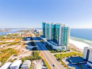 Turquoise Place Condo For Sale inOrange Beach AL