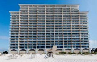 San Carlos Condo For Sale in Gulf Shores AL