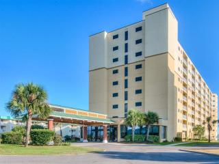 Royal Gulf Beach-Racquet Club condo for sale in Gulf Shores AL