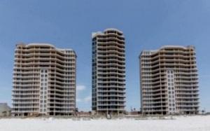 La Riva Condos For Sale in Perdido Key FL