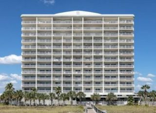 Ornage Beach AL Condo for sale at Tidewater