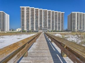 Phoenix East Condo for sale in Orange Beach AL