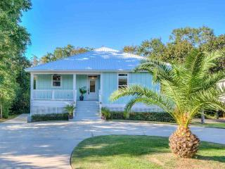 Terry Cove Home For Sale in Orange Beach AL