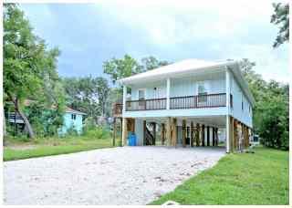 Beach Point Home for sale in Orange Beach AL