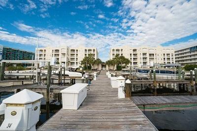 Perdido Grande Condo For Sale, Orange Beach AL Real Estate